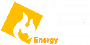 database energy logo