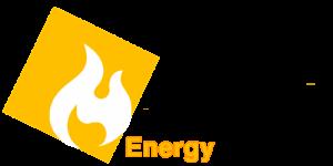 database energy logo