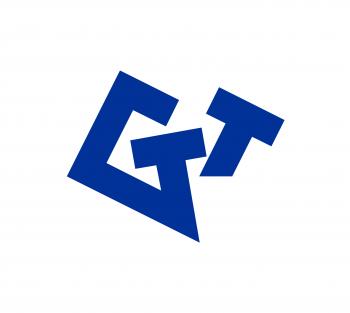 GTT's Logo